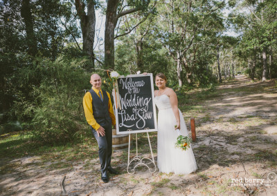 Lisa_Stewart_Wedding-363