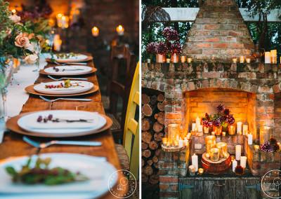 south-coast-nsw-wedding-planner-florist-styling