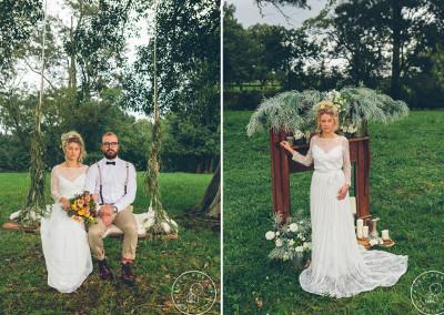 south-coast-wedding-event-planner-shoots