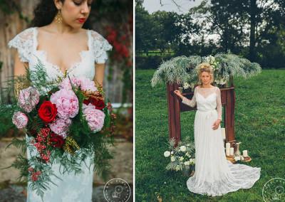 south-coast-wedding-event-planner-willow-farm1