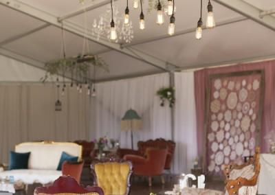 south coast wedding hire_venue-dressing