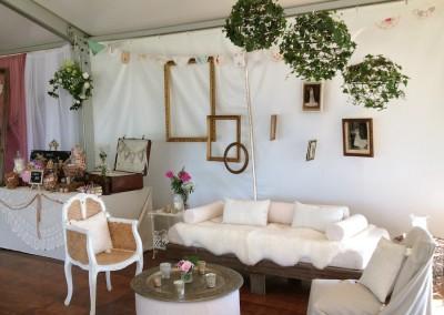 south coast wedding reception venues_decorating
