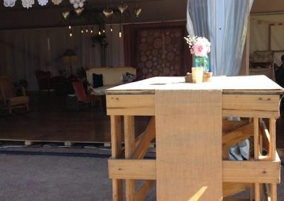 south coast wedding reception venues_decorating3