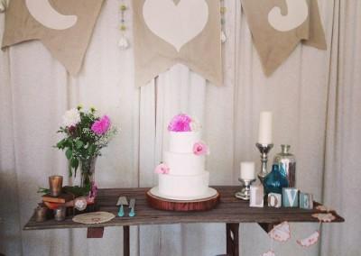 south coast wedding reception venues_decorating4