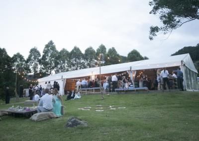 south coast wedding venue1