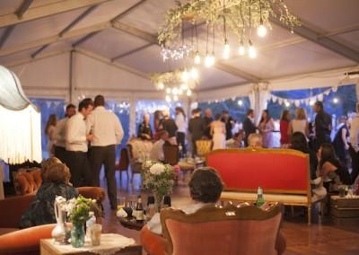 south coast wedding venue2
