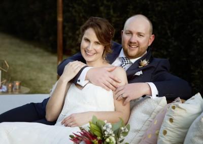 south-coast-wedding-planner-berry-nsw2