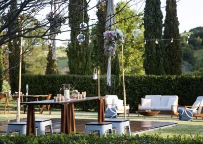 south-coast-wedding-planner-berry-nsw5
