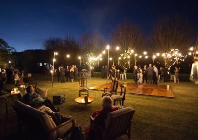 south-coast-wedding-planner-berry-nsw7