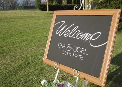 south-coast-wedding-planner-berry-nsw8