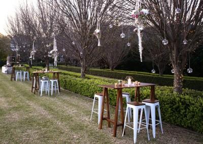 south-coast-wedding-planner-em+joel