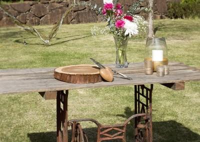 south-coast-wedding-planner-em+joel2
