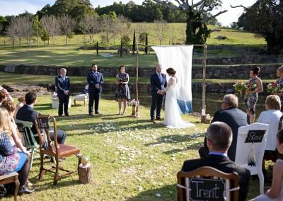 south-coast-wedding-planner-em+joel4