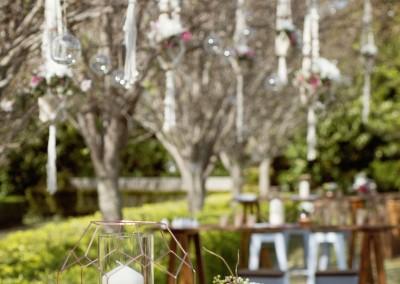 south-coast-wedding-planner-macrame-hangers