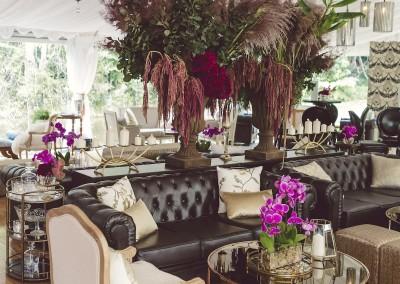 south-coast-event-planner-decorator-wedding