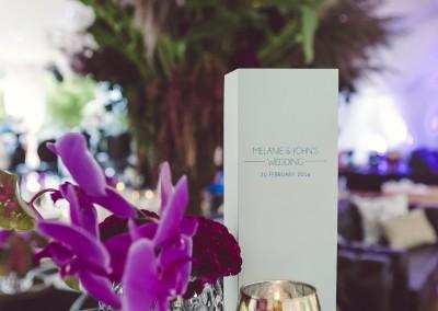 south-coast-event-planner-decorator-wedding-hire