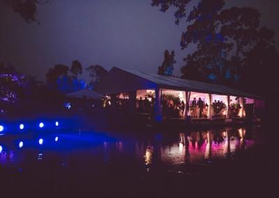 south-coast-event-planner-decorator-wedding4