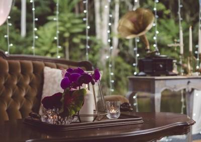 south-coast-event-planner-decorator-wedding5