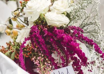 south-coast-event-planner-kangaroo-valley-flowers