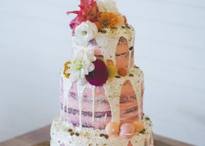south-coast-wedding-cake