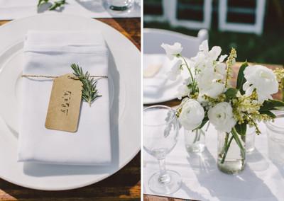 south-coast-wedding-decorator-candice-tabletop