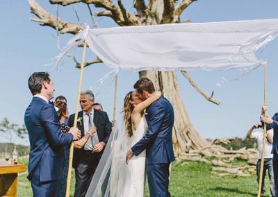 south-coast-wedding-decorator-candiceceremony