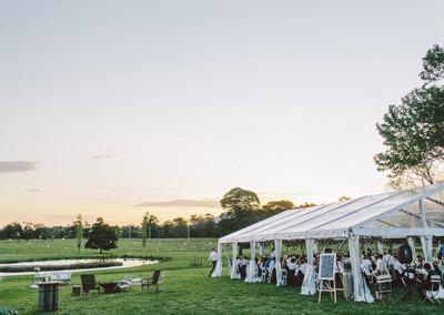south-coast-wedding-decorator-marquee