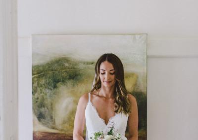 south-coast-wedding-decorator1