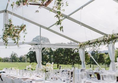 south-coast-wedding-marquee-decorator