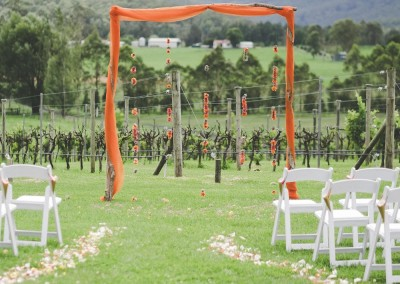 south-coast-wedding-nsw