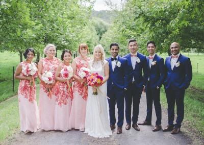 south-coast-wedding-nsw-trish+nish