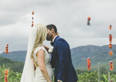 south-coast-wedding-nsw-trish+nish2