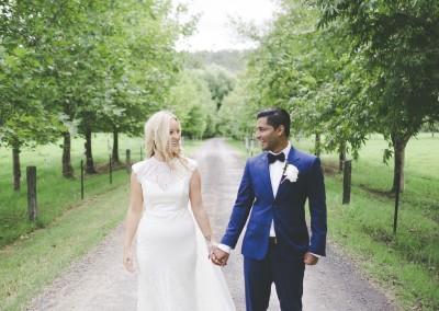 south-coast-wedding-nsw-trish+nish7