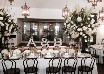 south-coast-wedding-planner-alena