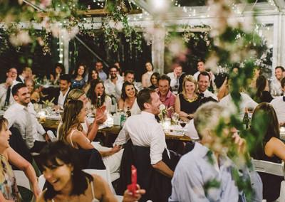 south-coast-wedding-planner-candice