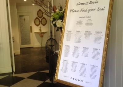 south-coast-wedding-planner-decorator
