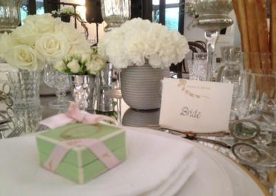 south-coast-wedding-planner-decorator-alenatable