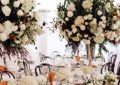 south-coast-wedding-planner-table-decorations