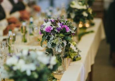 south-coast-wedding-bridal