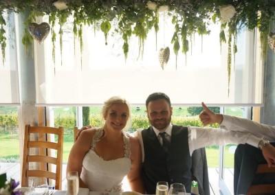 south-coast-wedding-bridal-table