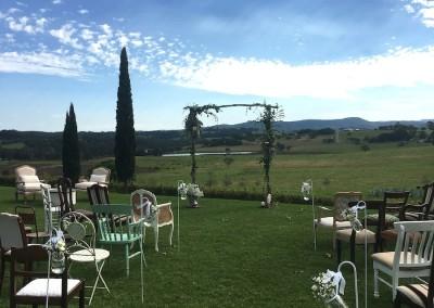 south-coast-wedding-ceremony4