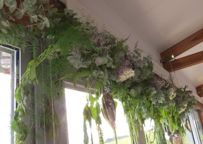 south-coast-wedding-foliage