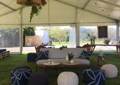 south-coast-wedding-planner-willow-farm-marquee