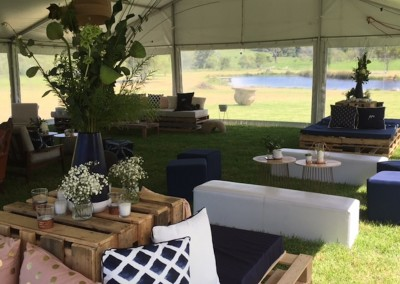 south-coast-wedding-planner-willow-farm-marquee2