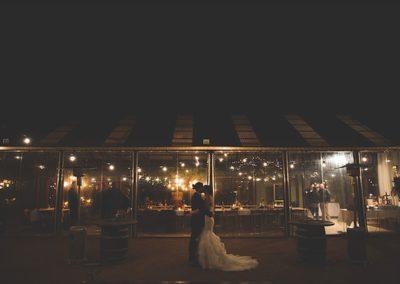kangaroo_valley_bridal_dance