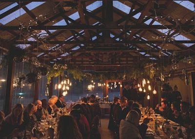 kangaroo_valley_reception-venue-designer