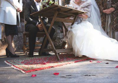 kangaroo_valley_wedding