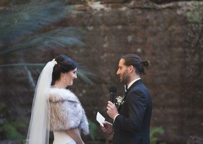 kangaroo_valley_wedding_ceremony