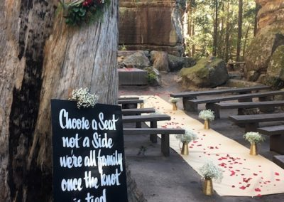 kangaroo_valley_wedding_decor