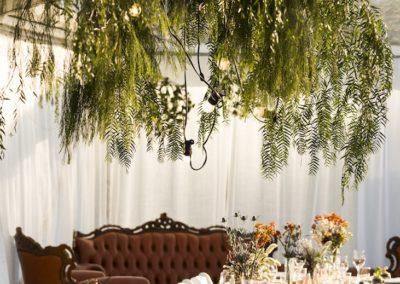 best-south-coast-wedding-stylist-hoorah-events2